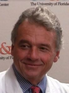 Dr. Mark S. Gold Addiction Medicine Expert Physician