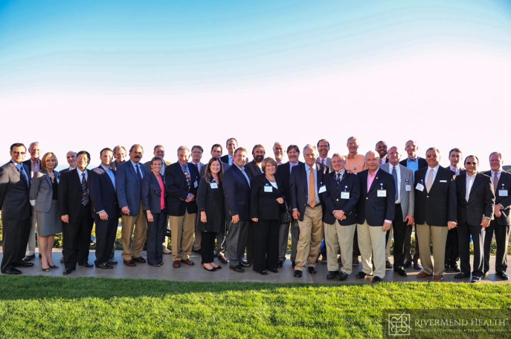 RiverMend Health Scientific Advisory Board for Addiction