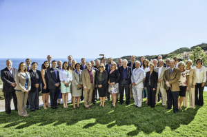 RiverMend Health Scientific Advisory Board for Eating Disorders and Obesity