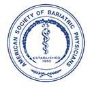 American Society of Bariatric Physicians Logo